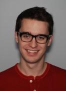 Matt (27)
